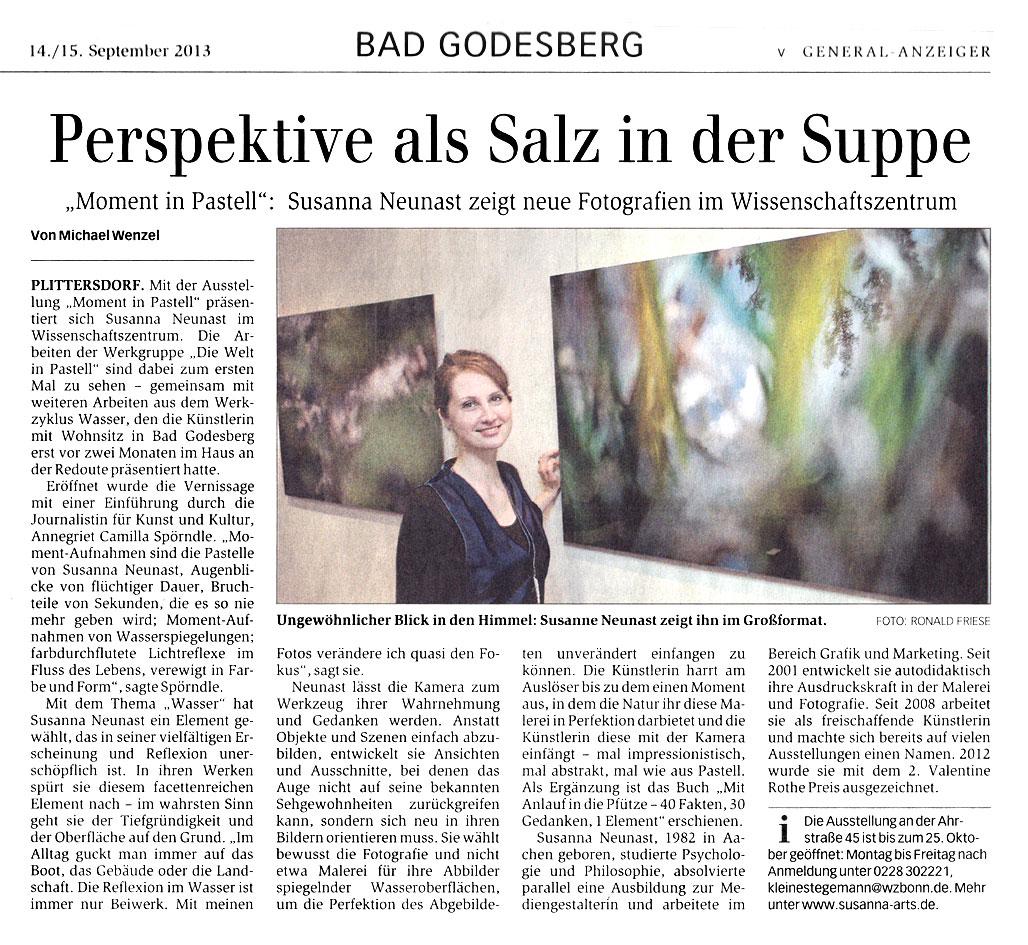 Videodreh mit Lisa Steinmann MdL – Im Düsseldorfer Landtag